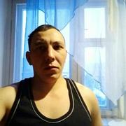 Алексей Валуев, 37, г.Пермь