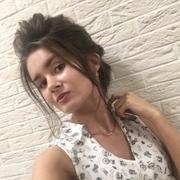 Анастасия, 22, г.Минск