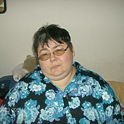 Lara, 48, г.Ганновер