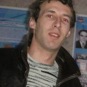 st@sik, 31, г.Таловая