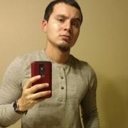 Jon Gonzalez, 24, г.Маунт Лорел
