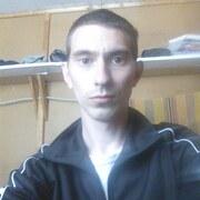 Алексей Сидор, 24, г.Ульяновск