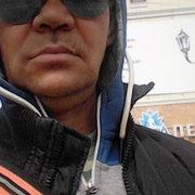 сергей, 55, г.Дорогобуж