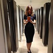 Eugenia, 45, г.Мадрид