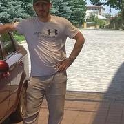 Афган, 35, г.Махачкала