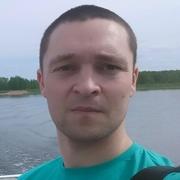 Serega, 31, г.Кострома