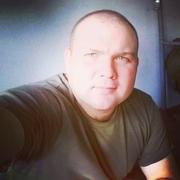 Руслан, 25, г.Яворов