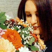 Mari, 27, г.Ханты-Мансийск