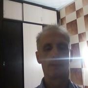 Сергей, 56, г.Витебск