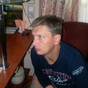ссссс, 75, г.Касугаи