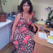 Марина, 41, г.Альметьевск