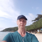 Сергей, 45, г.Варшава