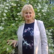 Ольга Нечай, 56, г.Волгодонск