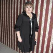 Ирина, 51, г.Зима