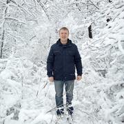 СЕРЖ, 39, г.Шахтерск