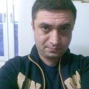 artur, 41, г.Ереван