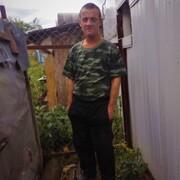 Владимир, 46, г.Смоленск