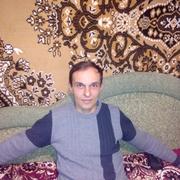 Игорь, 40, г.Бердичев
