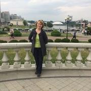 Светлана, 57, г.Минск
