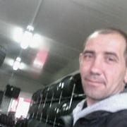 Андрей, 36, г.Фокино