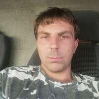 Алексей Алексеевич, 32 года, Рыбы, Ростов-на-Дону
