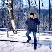 Владимир, 45, г.Днепр