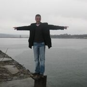 Николай Стойчев, 31