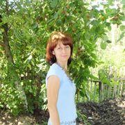 Оlesya, 44, г.Уварово