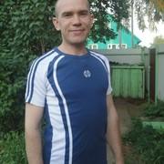Анатолий, 44, г.Ува