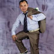 Ерлан, 46, г.Костанай
