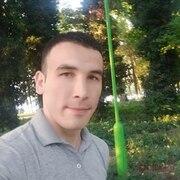 Sherzod, 25, г.Ташкент