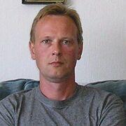 aleksandr, 52, г.Елгава