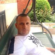 Евгений, 34, г.Харьков
