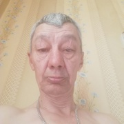 Рашит Сафаров, 55, г.Оренбург
