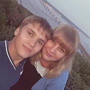 Олеся, 39, г.Ульяновск