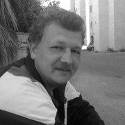 Леонид, 47, г.Иерусалим