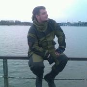 Алексей, 28, г.Прокопьевск