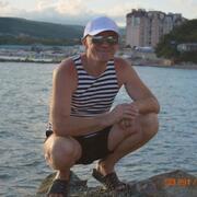 Сергей, 51, г.Кострома