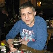 Денис, 36, г.Ровно