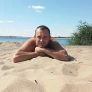 Анатолий, 36, г.Чаплыгин