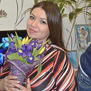 Алёна, 33, г.Чебоксары