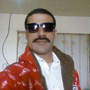 Sunny Khan, 30, г.Цюрих
