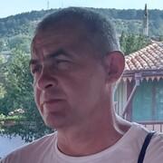 Константин, 54, г.Киров (Кировская обл.)