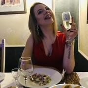 Яна, 22, г.Новополоцк