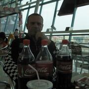Владимир, 52, г.Астана