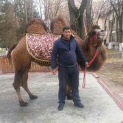 камолиддн., 34, г.Ташкент