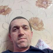 alexei, 39, г.Хабаровск