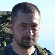 Алексей, 36, г.Нефтекамск