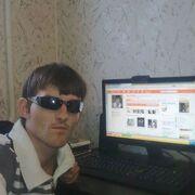 павел, 32, г.Усолье-Сибирское (Иркутская обл.)