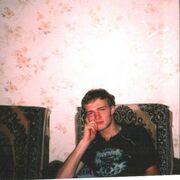anatolii, 32, г.Макинск